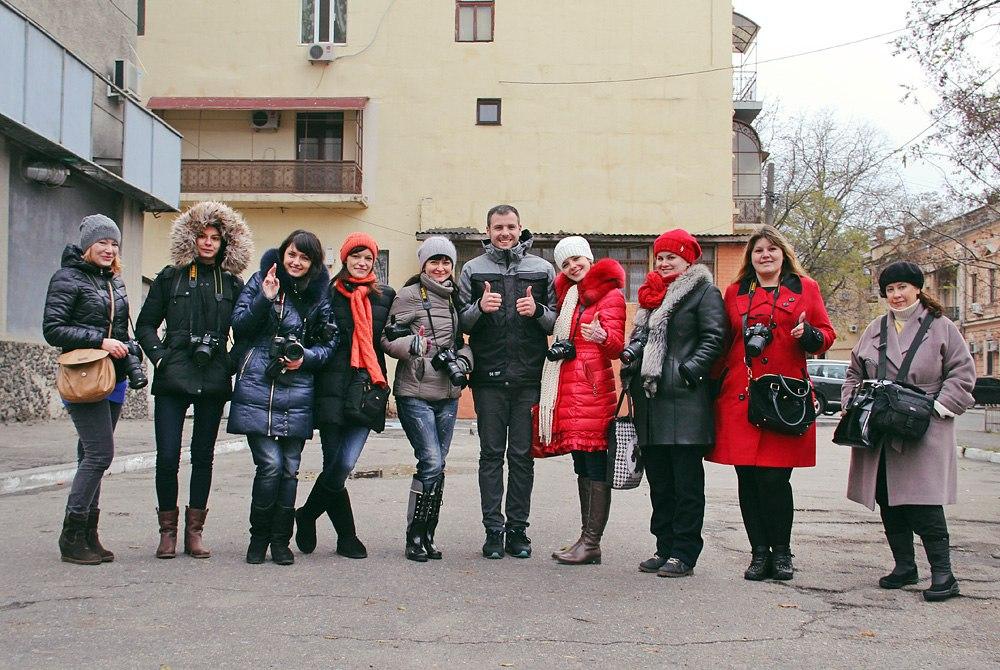 фотокурсы, фотокурсы одесса, фотошкола, фотошкола одесса, фотоаппарат, фотосъемка, фотосессия, уроки фотографии, demenin, Вячеслав Деменин