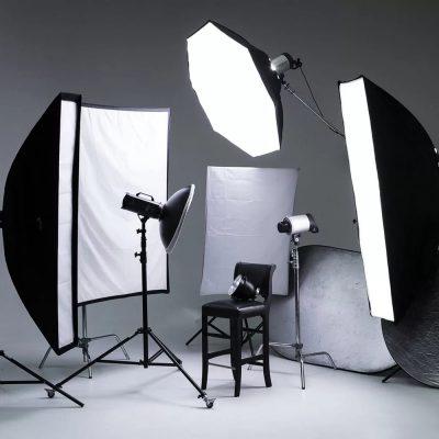 фотокурсы, фотокурсы одесса, фотошкола, фотошкола одесса, фотоаппарат, фотосъемка, фотосессия, уроки фотографии, фотостудия, фотостудия одесса
