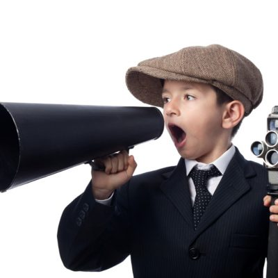 фотокурсы, фотокурсы одесса, фотошкола, фотошкола одесса, фотоаппарат, фотосъемка, фотосессия, уроки фотографии